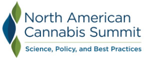 North American Cannabis Summit Logo